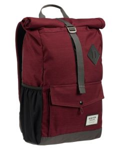 Burton Export Backpack Port Royal Slub