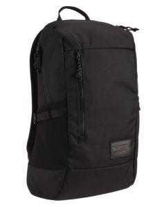 Burton Prospect 2.0 Backpack True Black