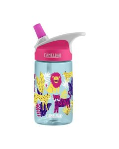 Camelbak Eddy Kids 0,4 l Jungle Cats