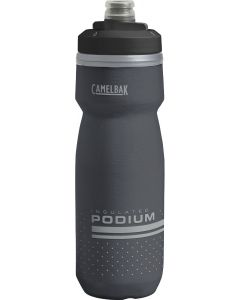 Camelbak Podium Chill 0,62 l Black