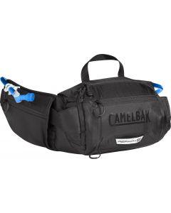 Camelbak Repack LR 4