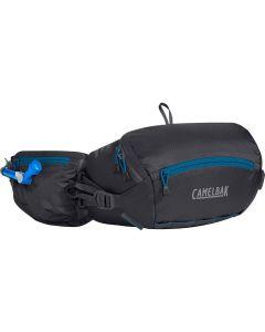 Camelbak Vantage LR Belt Charcoal/Grecian Blue