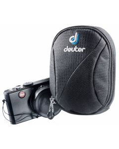 Deuter Camera Case2012 III Black