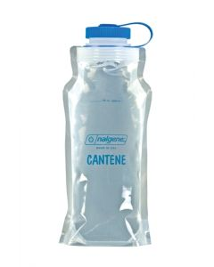 Nalgene Cantene Wide Mouth 1,5 l
