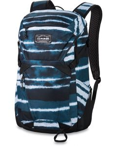 Dakine Canyon 24L Resin stripe