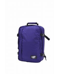 CabinZero Classic 36L Original Purple
