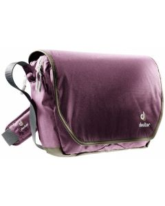 Deuter Carry Out Aubergine-brown