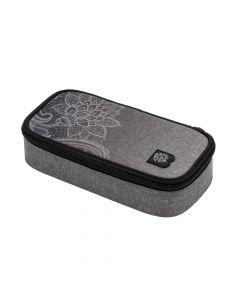 Bagmaster Case Digital 20 A Gray/black