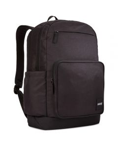 Case Logic Query 29 l Black