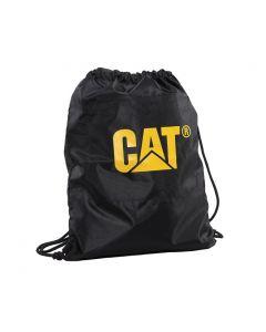 CAT Sportovní pytel Black