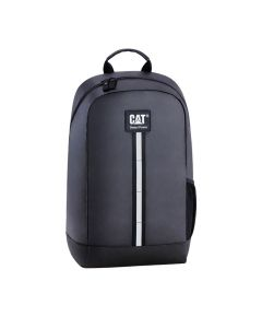 CAT Tarp Power Zion Black