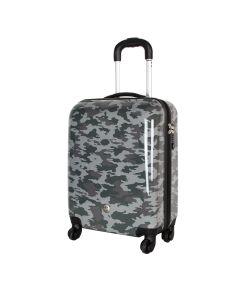 Ciak Roncato Ciak Style S Camouflage