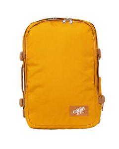 CabinZero Classic Pro 32L Orange Chill