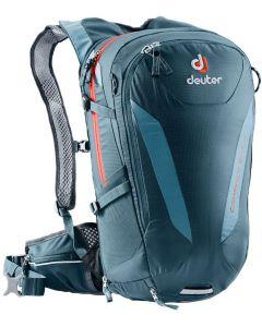 Deuter Compact EXP 16
