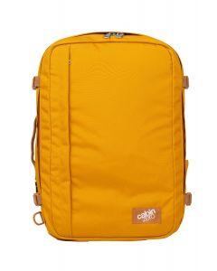 CabinZero Classic Plus 42L Orange Chill