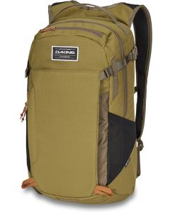 Dakine Canyon 20L Pine trees pet