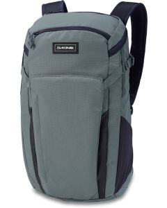 Dakine Canyon 24L Dark Slate Pet