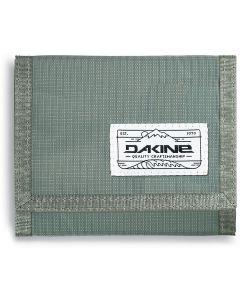Dakine Diplomat Wallet Slate