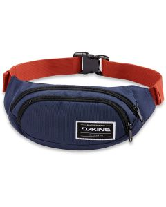Dakine Hip Pack 2232127ac0
