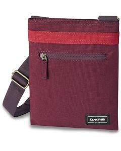 Dakine Jive Garnet Shadow