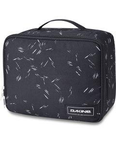 Dakine Lunch Box 5L