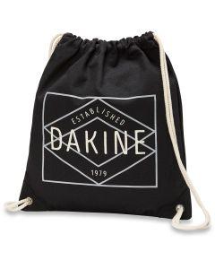 Dakine Paige 10L