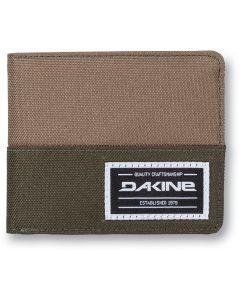 Dakine Payback Wallet Field camo
