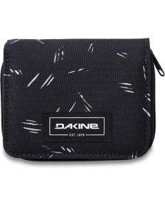 Dakine Soho Slash Dot