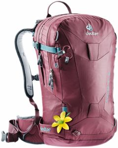 Deuter Freerider 24 SL