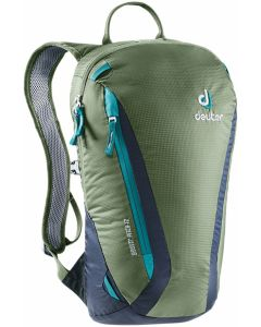 Deuter Gravity Pitch 12