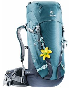 Deuter Guide 30+ SL b