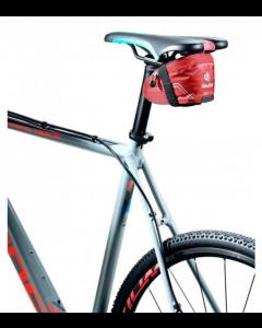 Deuter Bike Bag Race II Fire