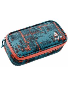 Deuter Pencil Case Arctic crash