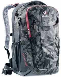 Deuter Strike Black lario