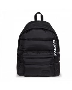 Eastpak Padded XXL Puffed Black