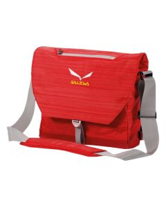 Salewa Messenger M