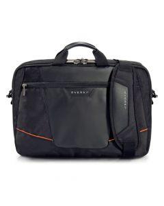 Everki Flight Bag