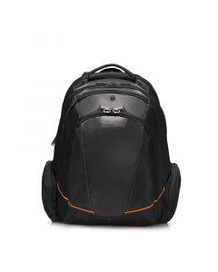 Everki Flight Backpack