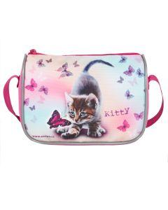 Emipo Dívčí kabelka Kitty