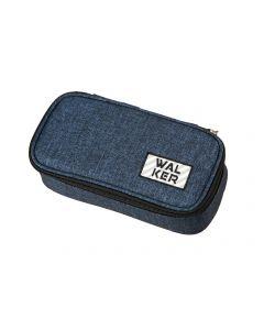 Emipo Walker Concept Penál Blue