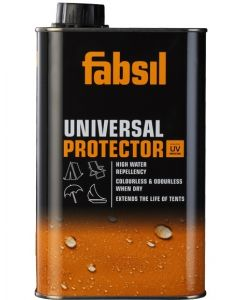 Granger's Fabsil Universal Protector + UV 5 l