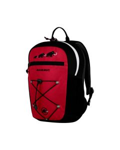 Mammut First Zip 16 l New Black-inferno