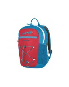 Mammut First Zip 8 l New Imperial-inferno