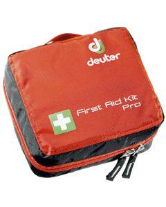 Deuter First Aid Kit Pro Papaya (prázdná)
