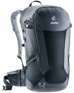 Deuter Futura 30 EL Black