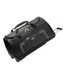 Travelite Orlando Travel Bag 2w