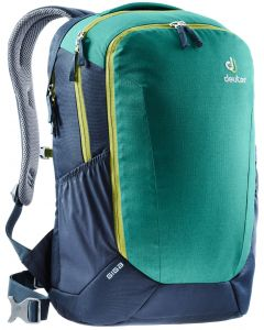 Deuter Giga Alpinegreen-navy