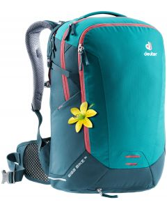 Deuter Giga Bike SL