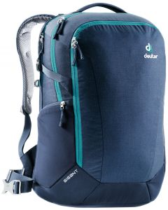 Deuter Gigant Midnight-navy