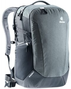Deuter Gigant Graphite-black